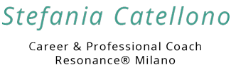 Coach a Milano – My Blog Logo